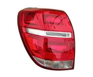 Đèn hậu có LED xe Captiva C140 2015 chính hãng GM