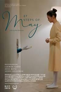 film indonesia 2019 sinopsis