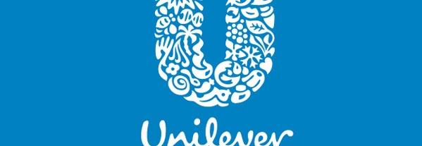 Lowongan Kerja PT Unilever Indonesia Bulan Februari 2017