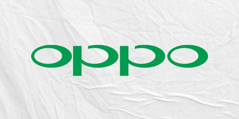 hp gaming oppo