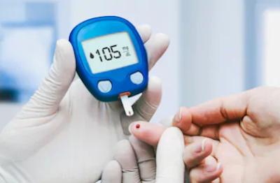 5 Maneras efectivas de Controlar la diabetes