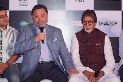 never-had-any-rivalry-with-big-b-says-rishi-kapoor
