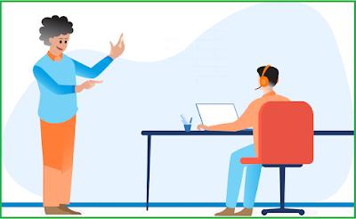 Pembuatan Akun Akses Layanan Pembelajaran. Tata Cara Pembuatan Akun Pembelajaran dilakukan dengan tata cara. Pendistribusian Akun Pembelajaran