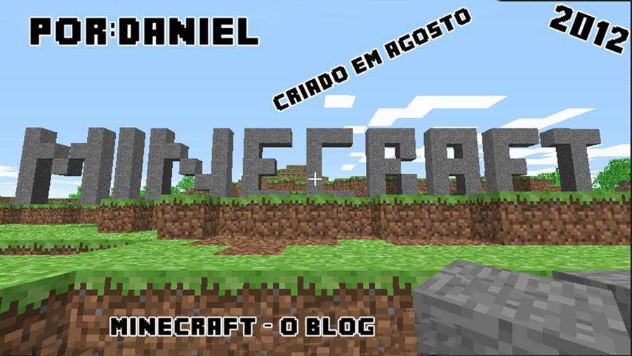 PZ C: minecraft wallpaper