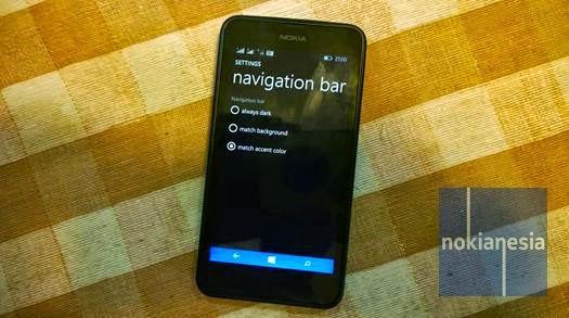 Unboxing Nokia Lumia 630 Dual SIM - Nokia Lumia Pertama