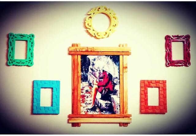 Decorative Gift Ideas