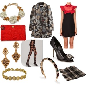 http://s-fashion-avenue.blogspot.it/2014/12/christmas-looks.html