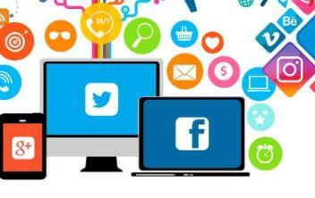 6 نصائح لإنشاء محتوى وسائط اجتماعية قابل للمشاركة