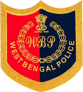WB Police Constable Result 2019 – West Bengal Police Recruitment Results Out