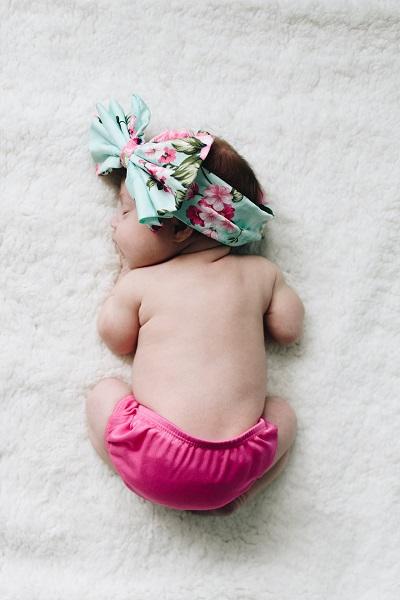 curso-fotografía-newborn-online-grátis