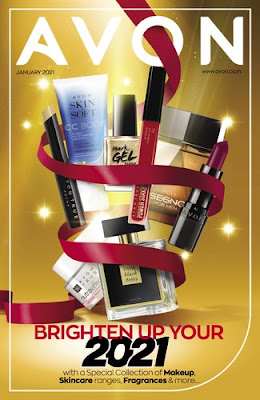 Download avon catalogue january 2021 pdf