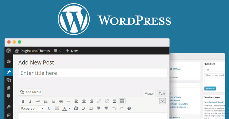 wordpress-exploit-hack