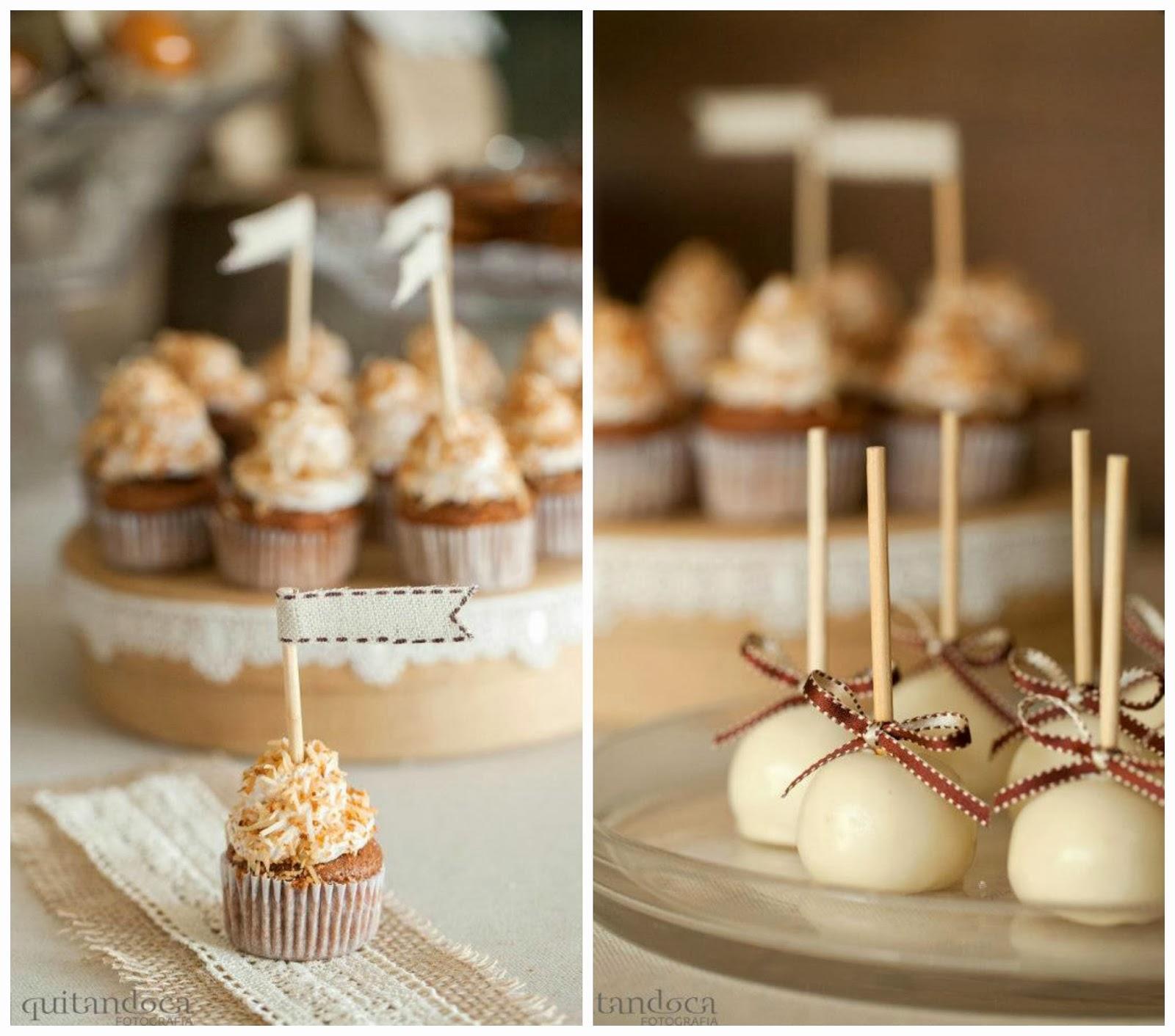 bodas-algodao-cupcakes