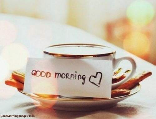 sweet-love-coffee-good-morning-images