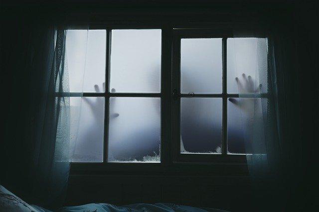 Types of phobias & Common phobias