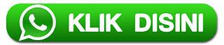 https://api.whatsapp.com/send?phone=6281312964693&text=Halo%20Admin%20Saya%20Mau%20Order%20DrwSkincare