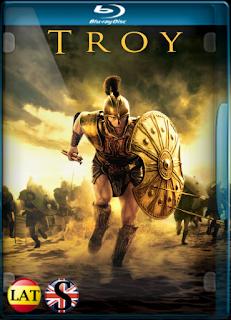 Troya (2004) REMUX 1080P LATINO/INGLES