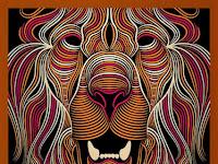 Download Adobe Illustrator CC 2014 Full Version 2020 (100% Work)