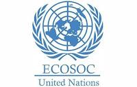 PM Modi to virtually address ECOSOC on July 17, On United Nations' 75th Anniversary