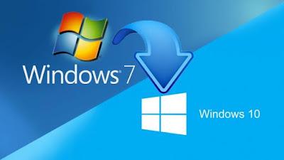 Windows 7: É possível receber atualizações através de um hack ao sistema