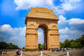 India gate,delhi