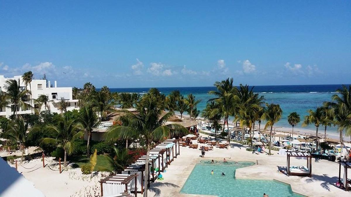 CARIBE MEXICANO MEJORES HOTELES MÉXICO 04