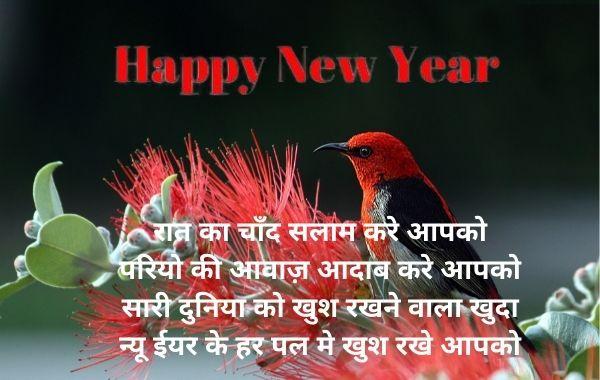 happy-new-year-ki-shayari-With-images   Happy New-Year-SMS-in-hindi