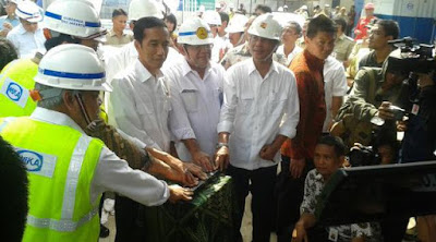 Event Organizer Indonesia - Pcorps (gatheringindonesia.com)