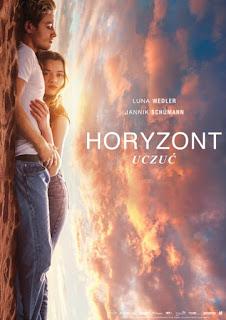 https://www.filmweb.pl/film/Horyzont+uczu%C4%87-2019-830800