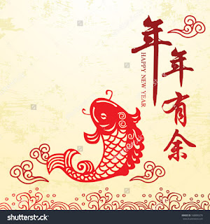 Chinese New year 2017 Greetings,Wishes,Happy