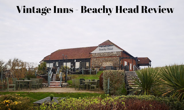 Beachy Head Vintage Inn