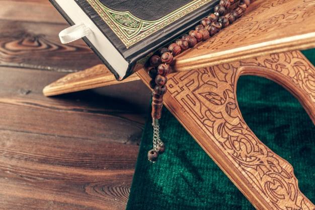 Rasulullah Sebagai Idola | Republika Online | Astaghfirullah