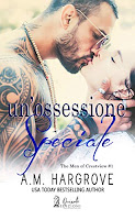 http://lacasadeilibridisara.blogspot.com/2019/04/review-party-unossessione-speciale-men.html