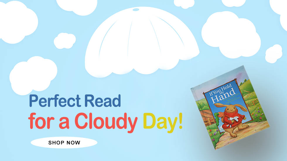 Pre-school, Nursery Kids Story Books in Port Harcourt, Nigeria