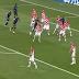 كم مرة تكررت نتيجة 4-2 فى المباراة النهائية لكأس العالم؟!