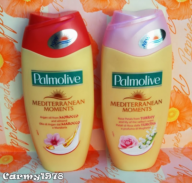 Palmolive-Mediaterranean-Moments