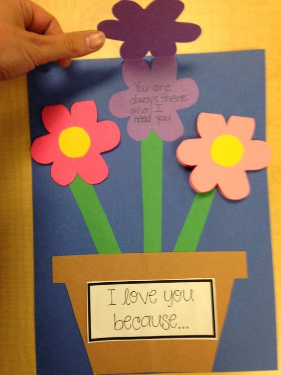 Подарок любимой бабушке своими руками фото 529
