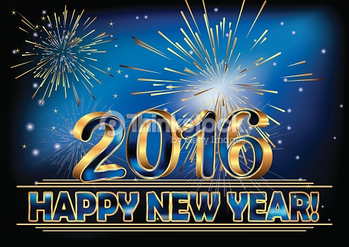 happy new year quotes images 2017, happy new year quotes images 2017, happy new year quotes and images for facebook, funny happy new year quotes images, happy new year quotes hd images, happy new year 2017 wishes quotes images, happy new year 2017 quotes pictures, happy new year 2017 quotes pictures, happy new year quotes and pictures for facebook, best happy new year quotes with images, happy new year 2017 quotes hd images, happy new year 2017 messages wishes images quotes, happy new year images 2017 quotes wishes, happy new year images with hindi quotes, happy new year images with nice quotes, happy new year images with love quotes, happy new year 2017 hd images with quotes, happy new year 2017 images with hindi quotes, happy new year quotes and images, happy new year quotes and images 2017, happy new year quotes and images 2017, happy new year 2017 quotes and pictures, happy new year 2017 quotes and pictures, happy new years eve quotes and pictures, happy new year images with best quotes, download happy new year images with quotes, images for happy new year quotes, images and quotes for happy new year 2017, happy new year quotes in pictures, happy new year quotes n images, images of happy new year quotes, images of happy new year 2017 quotes, images of happy new year 2017 with quotes, happy new year quotes with images, happy new year quotes with images 2017, happy new year quotes with images 2017, happy new year 2017 quotes with pictures, happy new year 2017 quotes with pictures, happy new year images with quotes for facebook, happy new year hd images with quotes, happy new year 2017 hd images with quotes, merry christmas and happy new year images with quotes,