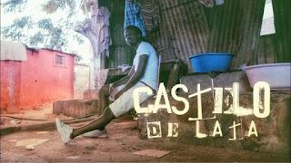 Prodigio – Castelo de Lata