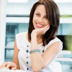 Kiara Waylen - A Blogger based on Australia
