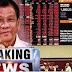 LOOK:Philippine stock market, pumalo sa pinakamataas na level