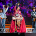 2019 NFR Las Vegas 10th Go-Round Results