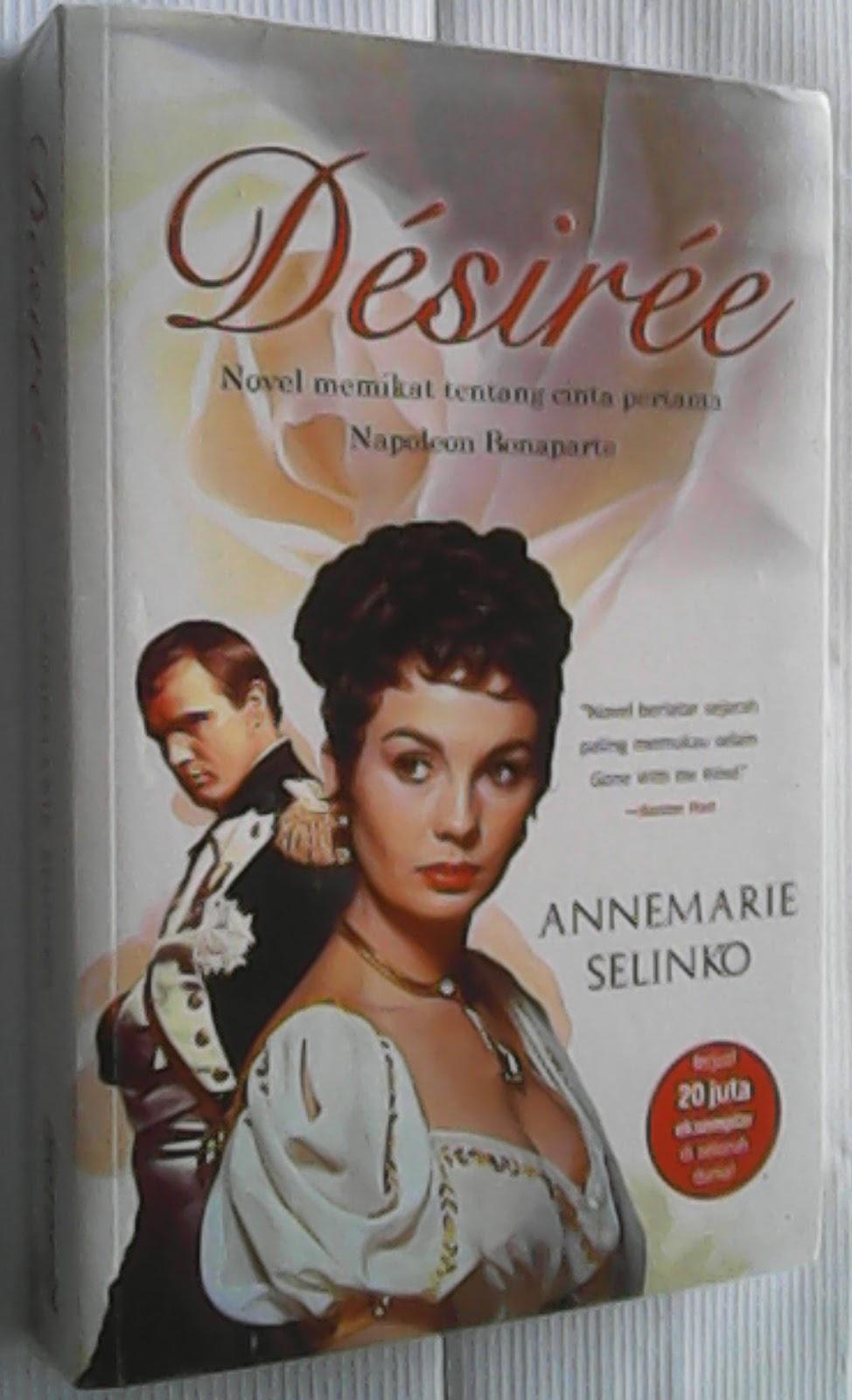 Pdf harlequin novel romantis