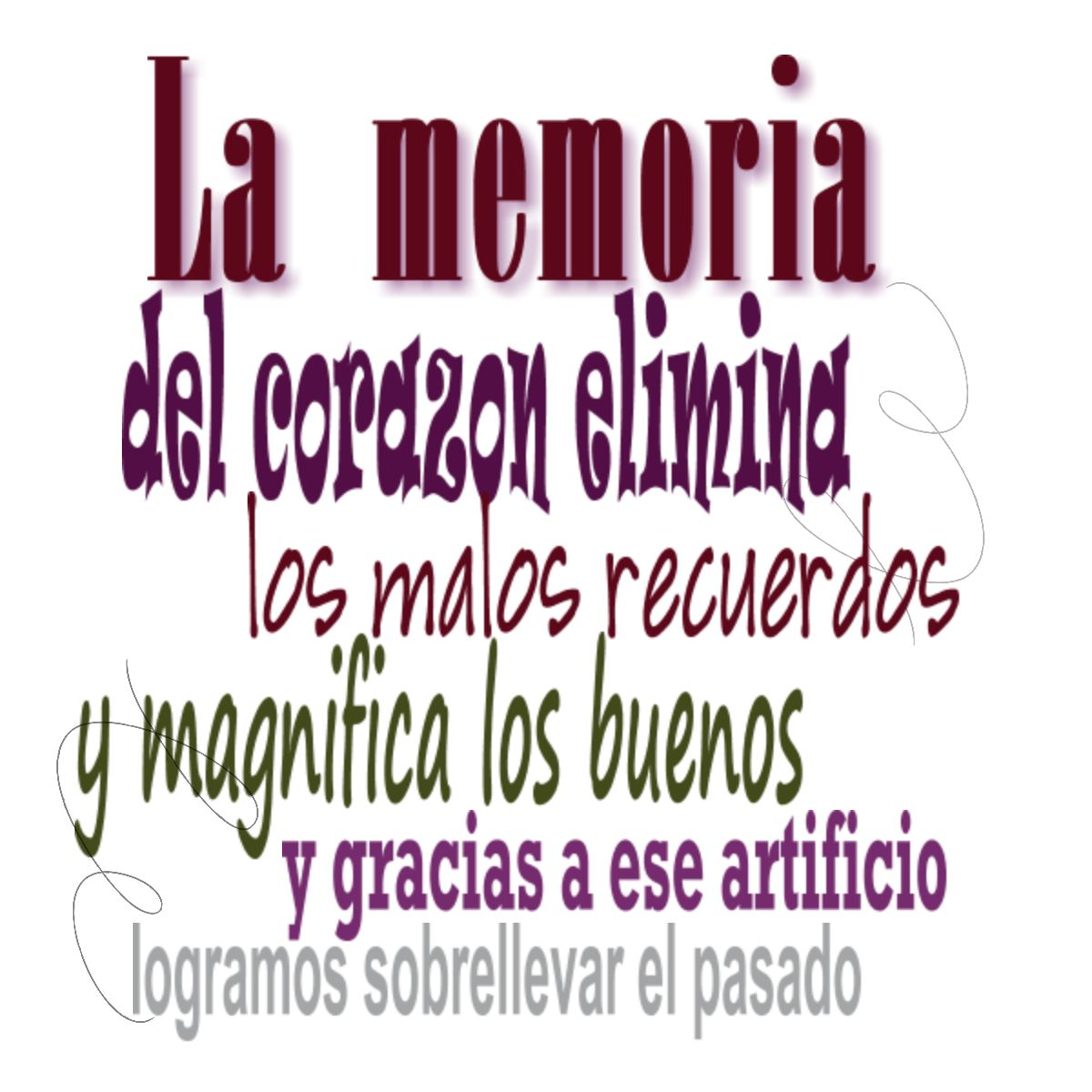 Quotes About Mothers In Spanish. QuotesGram