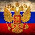 Ρωσία Πούτιν στην Εξουσία έως 2036