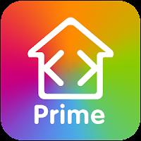 KK Launcher Prime Key 1.1 apk