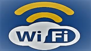 حل مشكلة  عدم قدرة الكمبيوتر بالاتصال بشبكة WiFi بعد تغيير كلمة السر