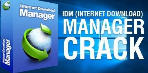 IDM + crack Full Version