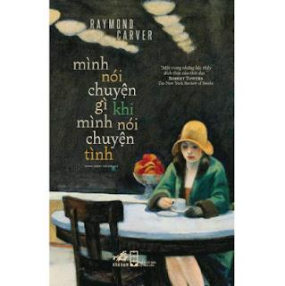 Sách - Mình nói chuyện gì khi mình nói chuyện tình (Bìa cứng) ebook PDF-EPUB-AWZ3-PRC-MOBI