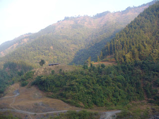 Photo of Aama Paradise Resort Palpa